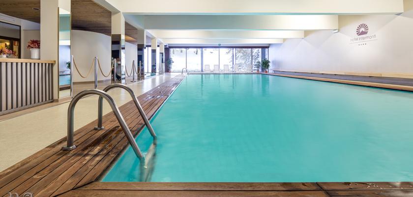 italy_livigno_hotel-intermonti_pool.jpg
